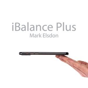 iBalance PLUS- Mark Elson