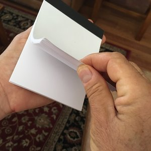 Svenpad Original Pocket size set van 2