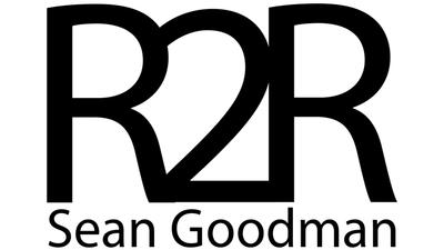 R2R by Sean Goodman
