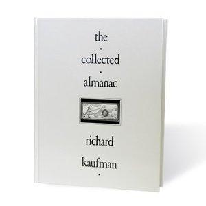 Collected Almanac book