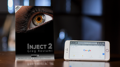 Image result for Inject 2 android app