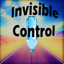 Invisible Control XL