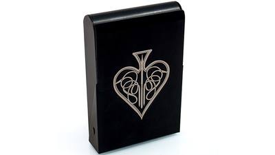 Card Guard (Black)