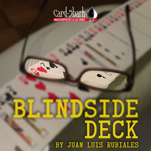 Blindside deck