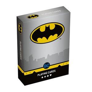 DC Super Heroes - Batman speelkaarten