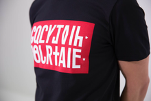 Mindf*ck: The Subliminal Message T-shirt