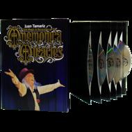 mnemonica dvd set
