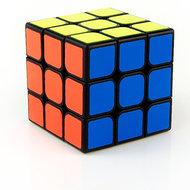MF3 Kubus (rubik kubus)