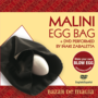 Malini Egg Bag Pro (bag and DVD